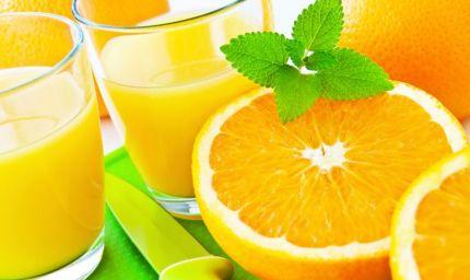 Le bevande che proteggono e quelle da evitare