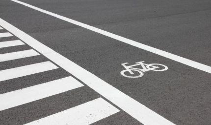 Bicitalia pedala per la salute