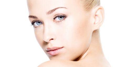 Non solo bisturi: sguardo più giovane con l'acido ialuronico