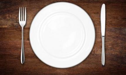 Gli alimenti brucia grassi? Un falso mito