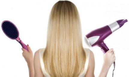 I capelli più belli? Sono di Lucarelli, Ruggeri e Palmas