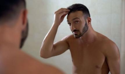 Integratori per capelli: quando assumerli