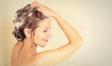 Shampoo: i segreti per farlo bene