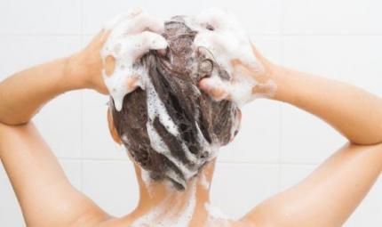Shampoo: guida all'utilizzo