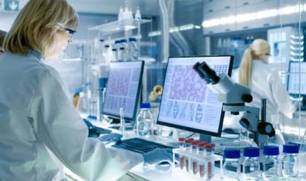 Tumori: una terapia innovativa, le CAR-T