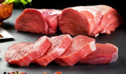 Troppa carne rossa aumenta il rischio di 9 malattie