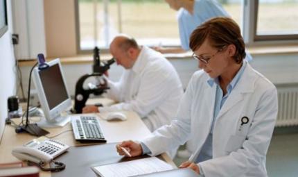 Tumori: una nuova terapia uccide solo le cellule malate