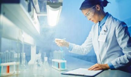 Create cellule staminali del sangue in laboratorio