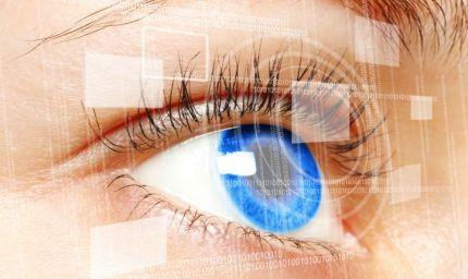 Cheratite neurotrofica: allo studio la prima cura mirata