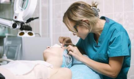 Chirurgia estetica o medicina estetica, questo è il dilemma