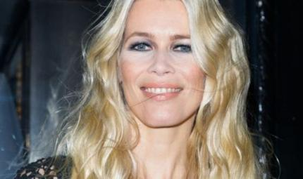 Make up: i 3 must-have dell'estate di Claudia Schiffer