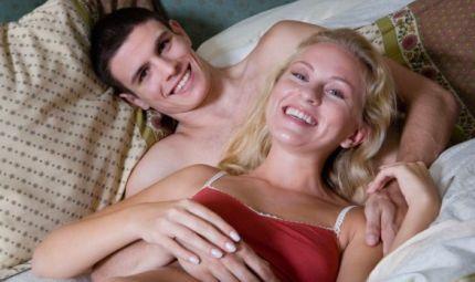 La circoncisione non abbassa il piacere maschile