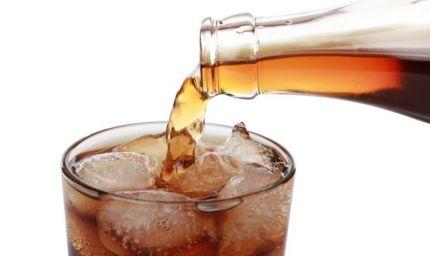 Coca-Cola toglie i BVO dalla sua ricetta: sono tossici