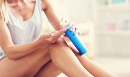 Come deve essere una crema idratante?