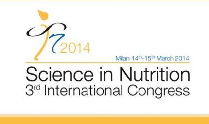 Un congresso per spiegare cos'è l'infiammazione. A Milano