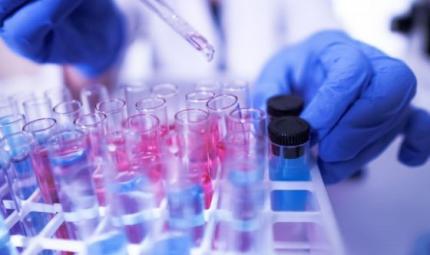 Coronavirus: tocilizumab, potrà risolvere la situazione?