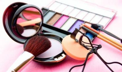Cosmetici: tutta un'altra storia