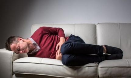 Malattia di Crohn: parte campagna su alimentazione pazienti