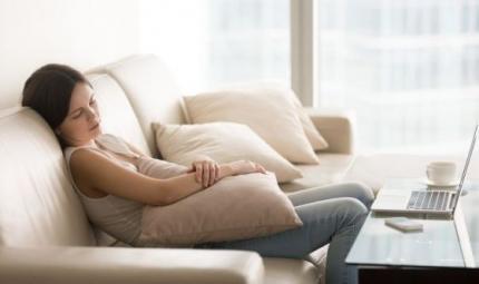Sindrome da stanchezza cronica, scoperta la causa?