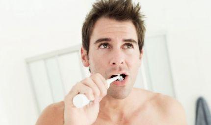 Dai rasoi agli spazzolini, è boom per gli accessori hi tech