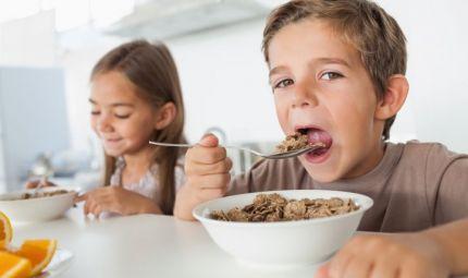 Non date da mangiare agli orsi... e ai bambini?