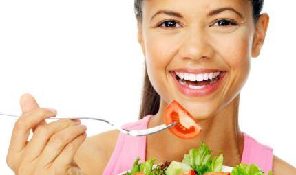Il decalogo alimentare contro ansia e depressione
