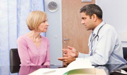 Diabete: quando la terapia parte dalla cura di sé