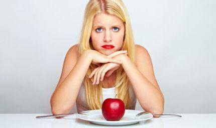 La dieta del momento è una bufala? Nasce l'Osservatorio