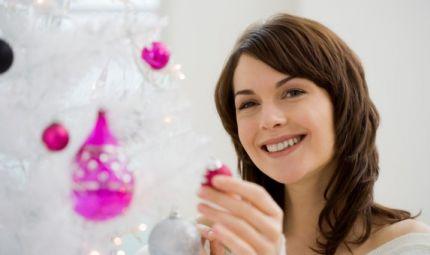 Disturbi durante le feste? Un aiuto dalla respirazione