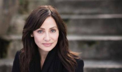 Natalie Imbruglia mamma a 44 anni