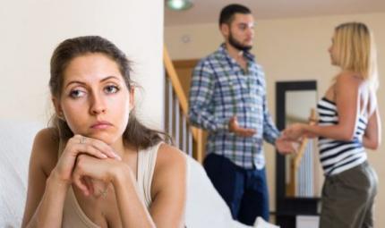 Perché la bisessualità è più comune nelle donne?