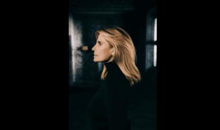 Isabella Ferrari: libertà nello styling e nella vita