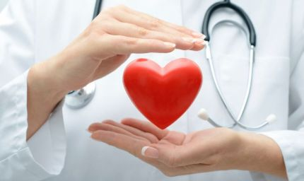 Un valido aiuto contro le patologie cardiovascolari