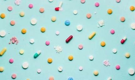 Effetto nocebo se il farmaco è più costoso