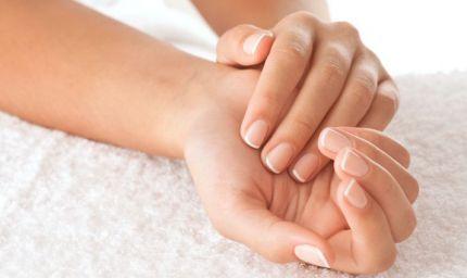 Efficacia dei corticosteroidi nella psoriasi