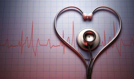 Elettrofisiologia: specialisti a convegno