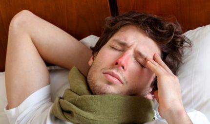 Emicrania e allergie: quale legame?