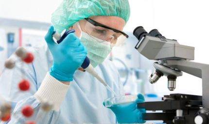 Epatite C: nuovi farmaci, alti costi
