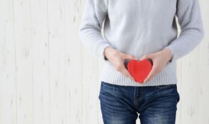 La salute passa dall'equilibrio della flora intestinale