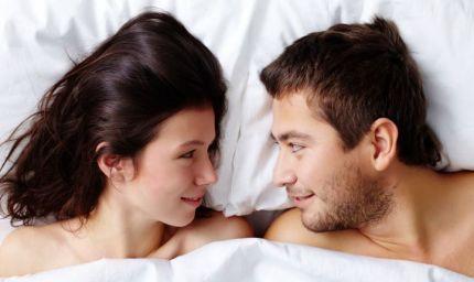 6 errori tipici che minano il sesso in una coppia