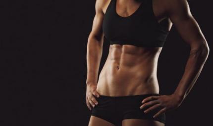 L'allenamento addominale, tra l'addio ai miti e gli esercizi