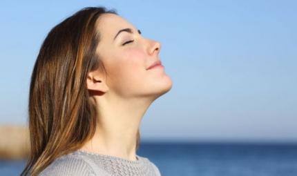 Il Metodo Buteyko per affrontare l'asma