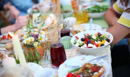 Estate alle porte: quali sono gli alimenti da privilegiare?