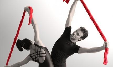 L'evoluzione del Pilates? Si chiama Fletcher Towelwork