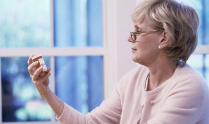 Farmaci per l'osteoporosi: per quanto assumerli?