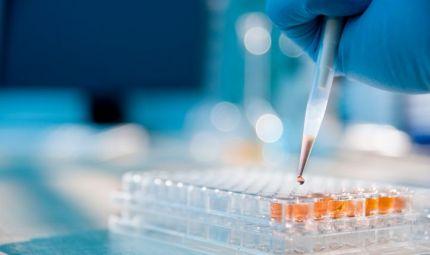 Nuovo farmaco contro l'epatite C in arrivo anche in Italia
