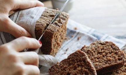 Diete Per Perdere Peso Gratis : Dieta sana perdere peso e dimagrire con l alimentazione