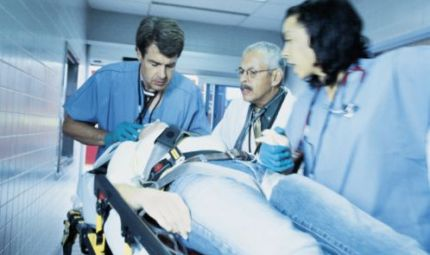 Fibrillazione Atriale, maggior rischio di ictus cerebrale