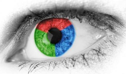 Occhio, la prevenzione guarda lontano