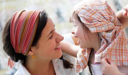 Giornata Mondiale Sindrome di Down: tra stereotipi e realtà
